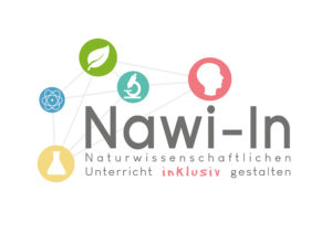 Logo Nawi-In